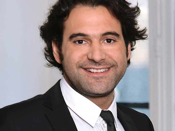 Philippe Lourenco