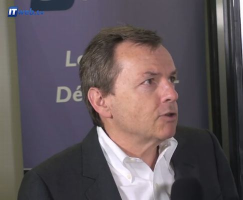alain-weill-nextradio-tv-meilleur-dev-france
