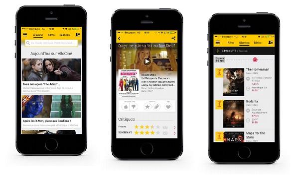 allocine-application-mobile-maj
