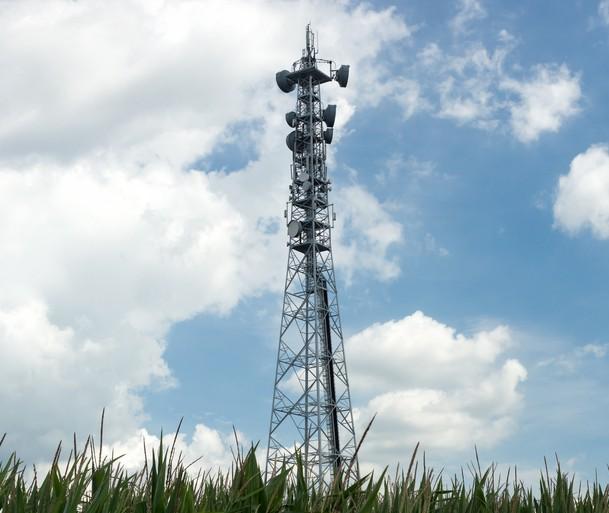antennes-4g-france