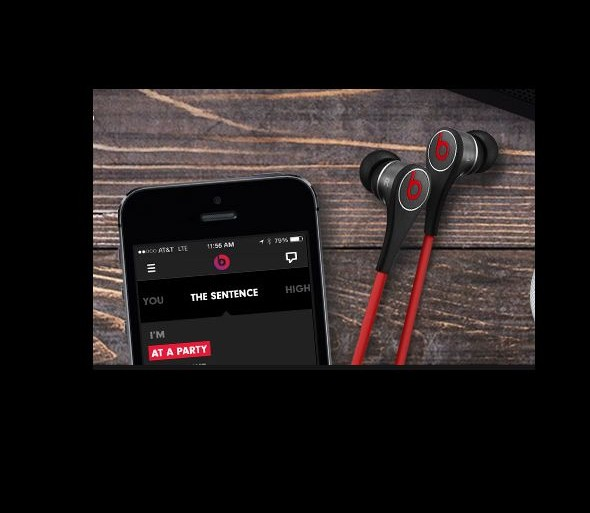 apple-acquiert-beats-electronics-beats-music