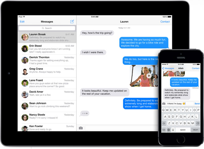 apple-imessage-ios
