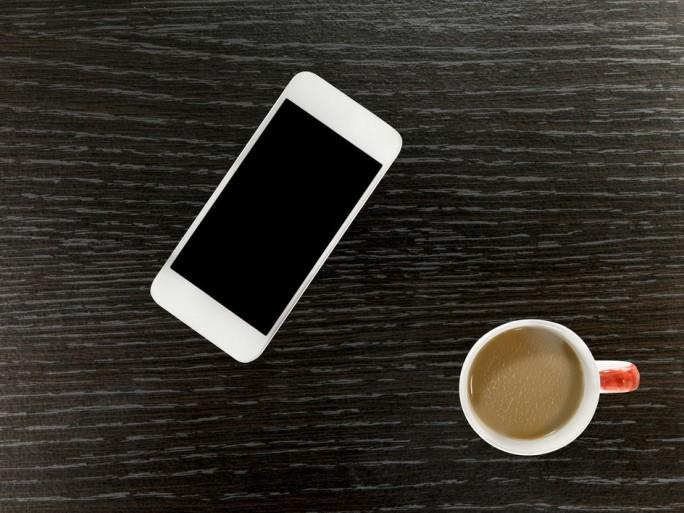 apple-iphone-6-photos-leakées