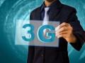 arcep-enquetes-administratives-3G