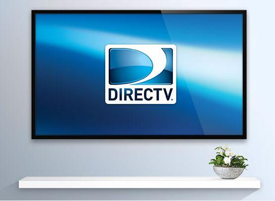 att-acquiert-directv-telecoms-audiovisuel