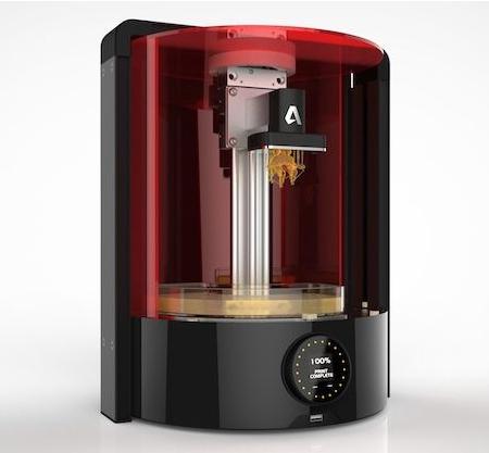 autodesk-imprimante-3d
