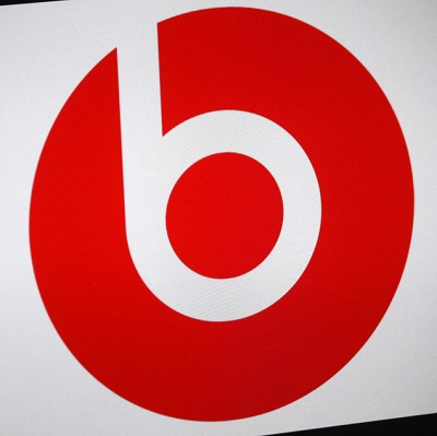 beats-apple-rachat