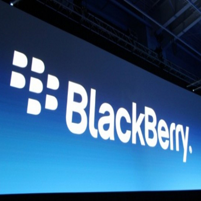 blackberry-internet-objets