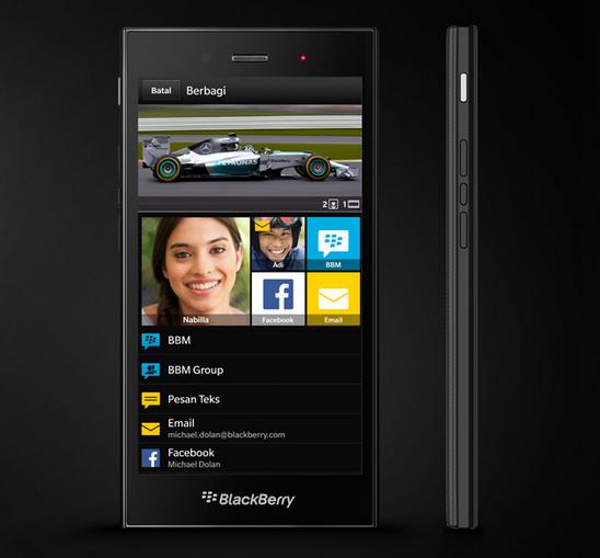 blackberry-z3