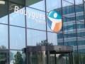 bouygues-telecom-free-montebourg