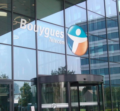 bouygues-telecom-free-montebourg