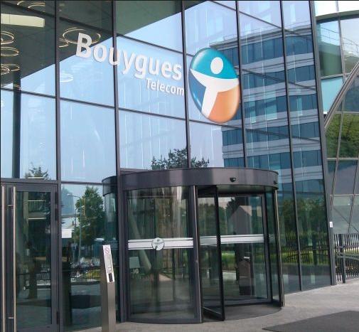 bouygues-telecom-suppressions-postes