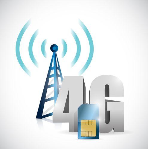 bouygues-telecom-voix-4g-LTE-ericsson