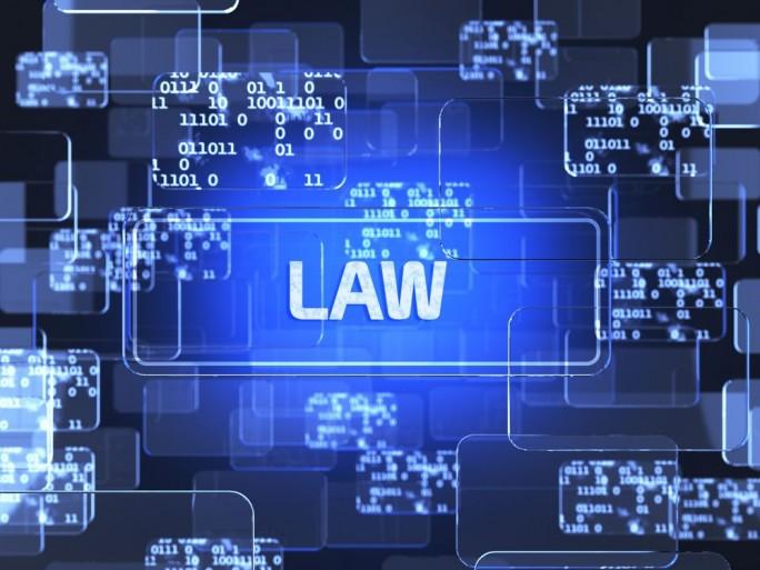 brevets-smartphones-apple-vs-samsung