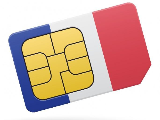 cartes-sim-marche-mobile-france