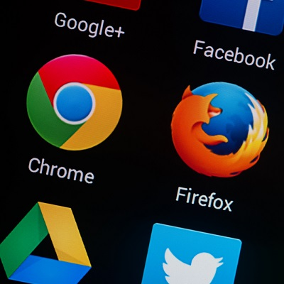 chrome-firefox-chromecast