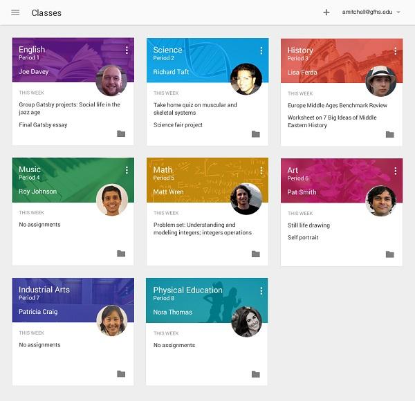 classroom-google-apps-education