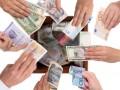 crowdfunding-bpifrance