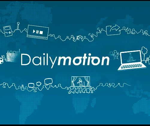 dailymotion-orange-microsoft-canal-plus