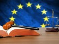 droit-oubli-numerique-google-cour-justice-union-europeenne
