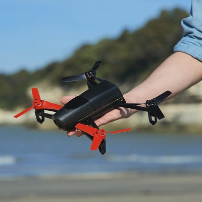 drone-bebop-parrot