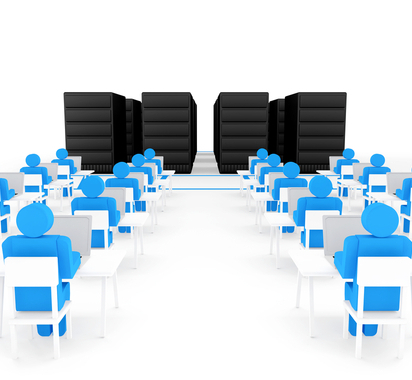 e-commerce-big-data-google-rangespan