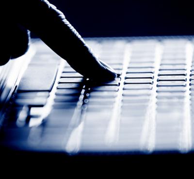 ebay-piratage-australie