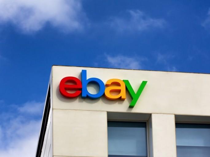 ebay-vol-donnees-personnelles