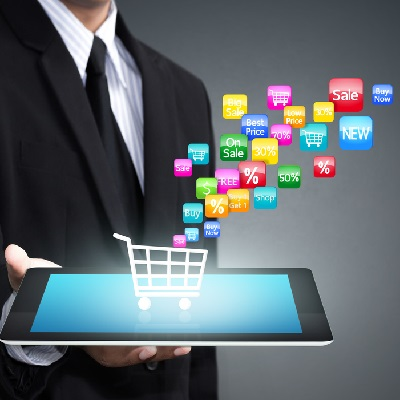 ecommerce-3suisses-richrelevance