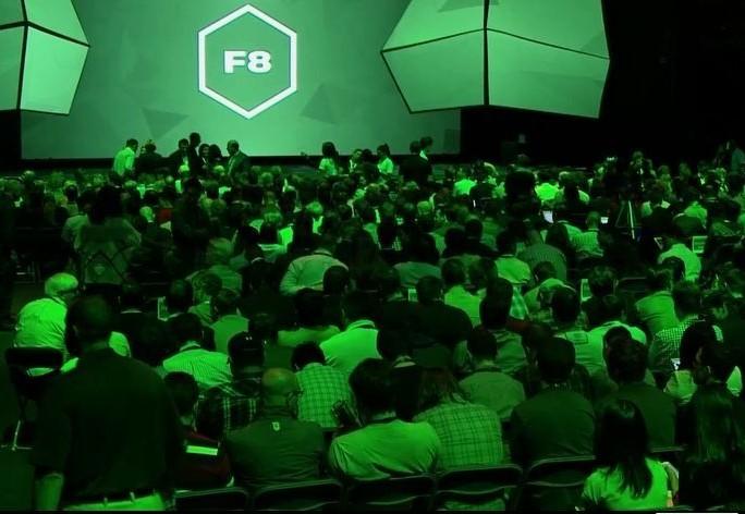 f8-facebook-fbstart