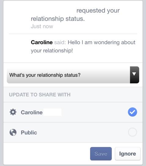 facebok-relationship
