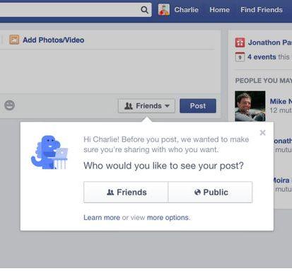 facebook-regles-confidentialite