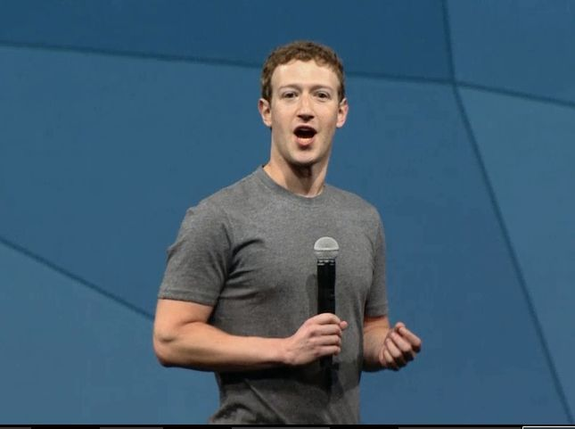 facebook-mark-zuckerberg-session-f8