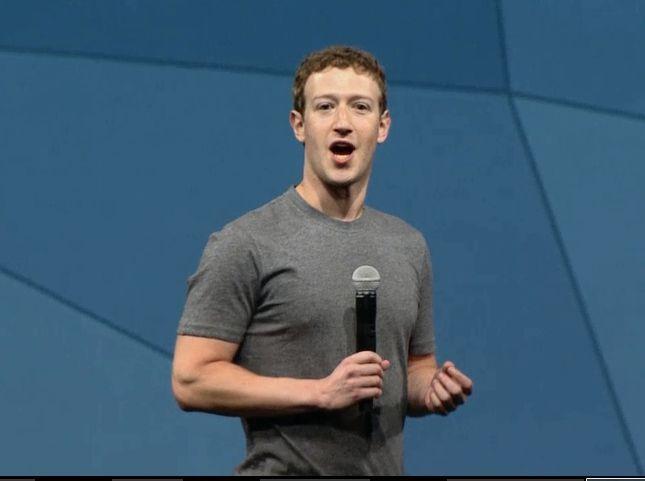 facebook-mark-zuckerberg-session-f8