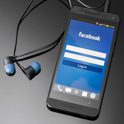 facebook-micro