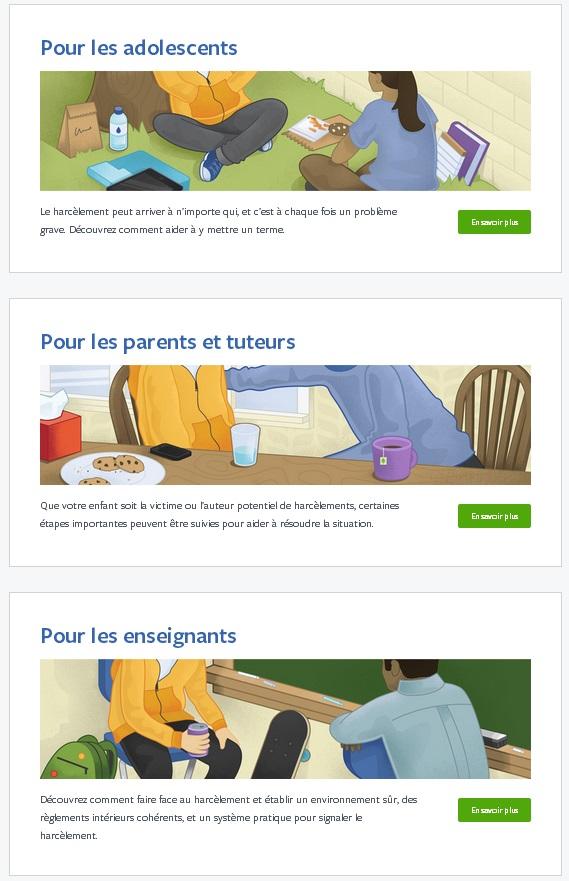 facebook-portail-harcelement
