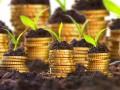 finaho-levee-fonds-loueur-equipements-professionnels