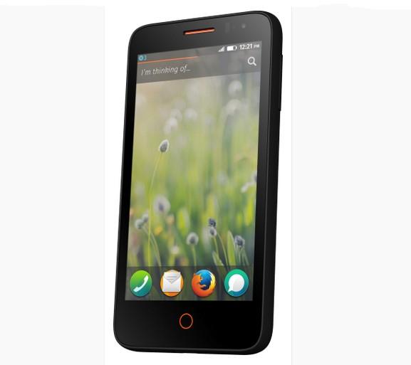 firefox-flame-smartphone