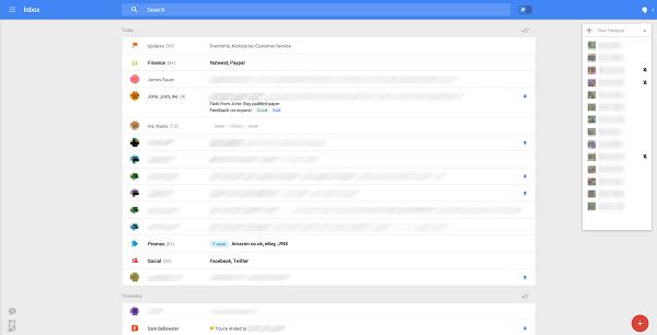 gmail-maj-ergonomie-google