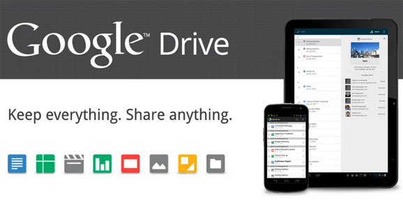 google-drive-app-sheets-docs