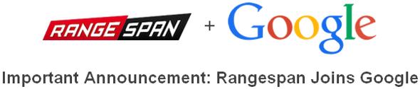 google-rangespan