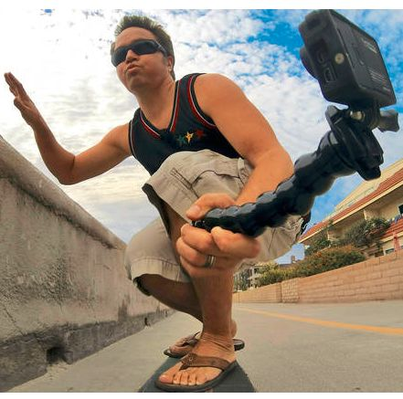 gopro-vise-bourse-cameras-HD-sports-extremes