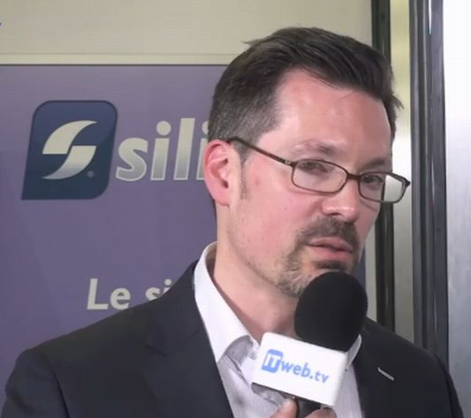 guillaume-roques-salesforce
