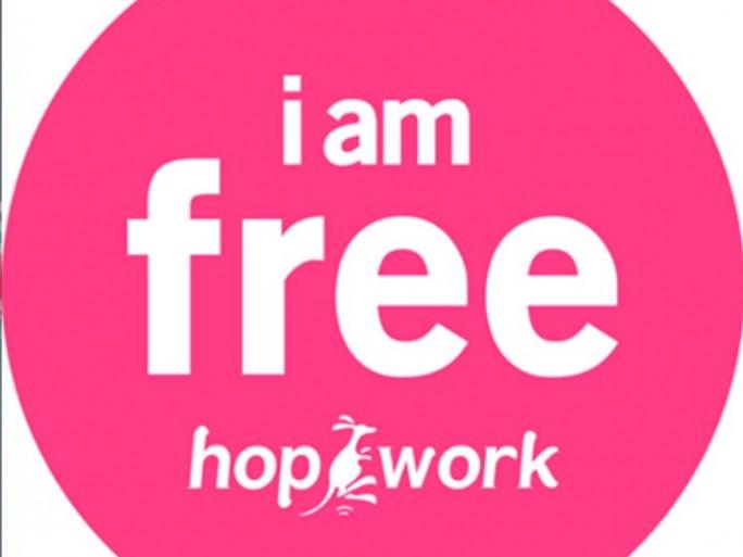 hopwork-levee-fonds