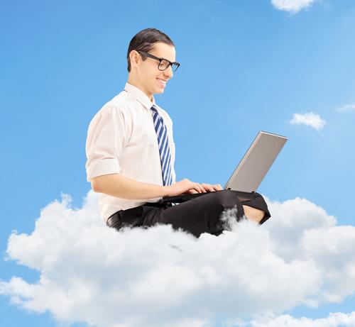 hp-cloud-openstack