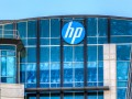 hp-licenciements-masse-16000-emplois-supprimes