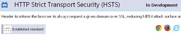 hsts-internet-explorer