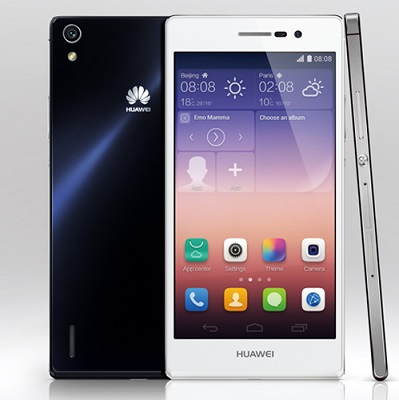 huawei-ascend-p7-une