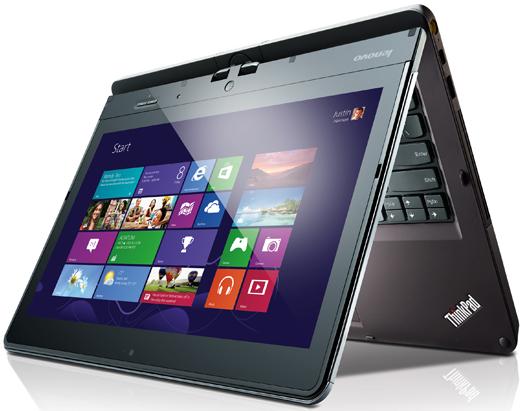 lenovo-tablette-thinkpad-10