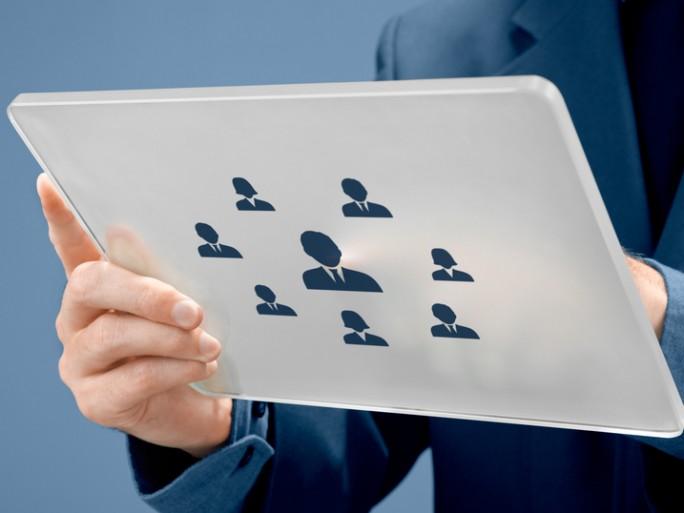 microsoft-salesforce